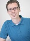 Dr. med. dent. Jakob Rosenbohm