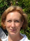 Stephanie Prestin