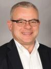 Dr. med. dent. Norbert Klewe