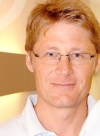 Dr. med. Thomas Ehrmann