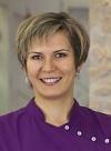 Dr. med. dent. Magdalena Stec-Slonicz