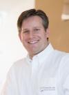 Dr. Alexander Kilpper