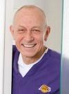 Dr. med. dent. Rainer Kanus