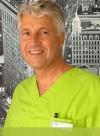 Dr. med. Dr. med. dent. Ulf Uffelmann