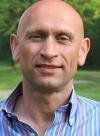 Dr. med. Carlo Pelzer
