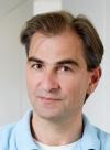 Dr. med. dent. Gerhard Werling