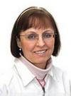 Dr. med. dent. Rita Ilse