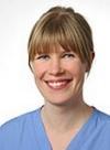 Anete Liepina-Busch