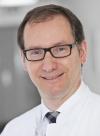 Dr. med. Frank Bischof