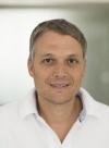 Dr. med. Christoph Stetter