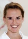 Dr. med. dent. Stefanie Wißmüller