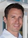 Dr. med. dent. Ulrich Grassl