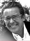 Dr. med. dent. Konrad Miketta