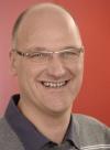 Dr. med. Dr. med. dent. Thomas Siems