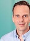 Dr. med. Wolfgang Kohn