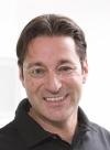 Dr. Dr. med. dent. Winand Olivier