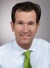 Dr. med. dent. Knut Thedens