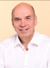 Reinhard Schroeter