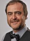 Dr. med. Wolfgang Pfäffl