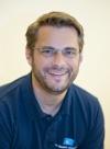 Dr. med. dent. Alexander Hartmann