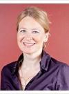 Priv.-Doz. Dr. med. Kirsten Reinhard