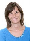 Dr. med. Sylvia Jakob