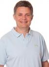 Dr. med. Rainer Wiltfang