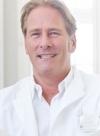 Dr. med. dent. Martin Jörgens