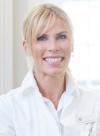 Dr. med. dent. Caroline Kentsch