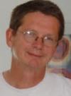 Dr. med. Roger Haunhorst