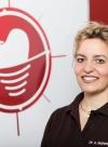 Dr. med. dent. Katrin Mußotter