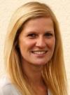 Dr. med. dent. Katja Houshami