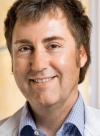 Dr. med. Michael Strassmair