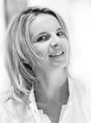 Dr. med. Katrin Höfling
