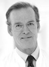 Prof. Dr. med. Thomas von Arnim