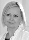 Dr. med. Olga Bruskina
