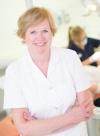 Dr. med. Maria Bechmann