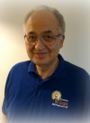 Dr. med. dent. Ulrich Ziegon