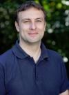 Dr. med. dent. Boris Jablonski