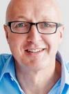 Dr. med. Tobias Gitter