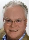 Dr. Jürgen Lemme