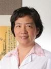 Xiaosu Yu