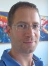 Dr. med. Florian Braig