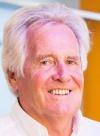 Dr. med. dent. Manfred Friesen