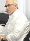 Dr. med. Stefan Schüßler
