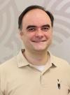 Dr. Dimitrios Georgalis