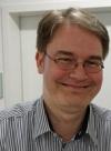Dr. med. Matthias Herrmann