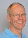 Dr. med. dent. Rolf-Rainer Koch