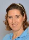 Dr. med. dent. Susanne Fath