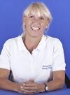 Dr. med. dent. Svenja Hitzler